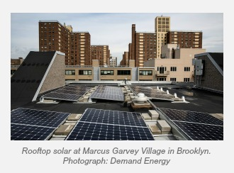Brooklyn Microgrid Pic