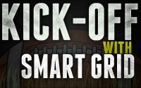 Smart Grid Kick off