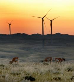 Photo Credit: Duke Energy